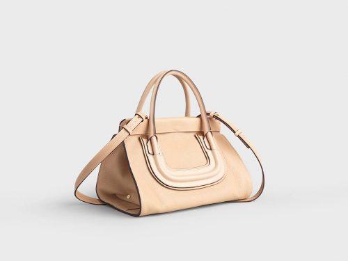 chloe-beauty-bag-0