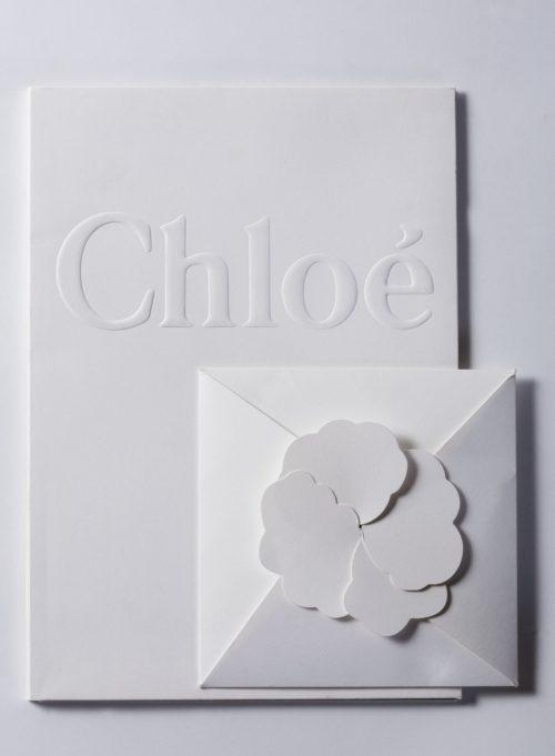 chloe-pack-0