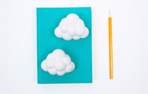 cloud-eraser-4