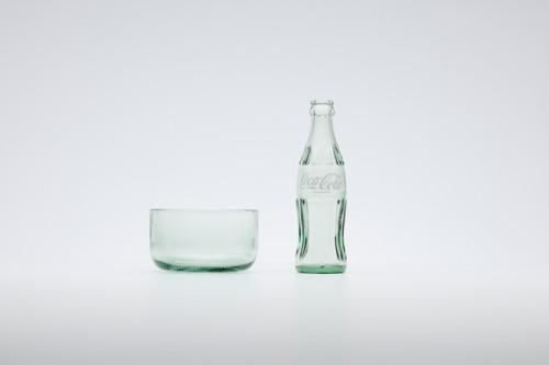 coca-cola-bottleware-0