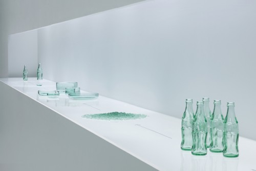 coca-cola-bottleware-10-1
