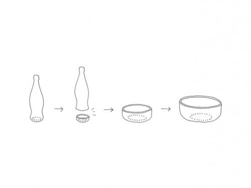 coca-cola-bottleware-11