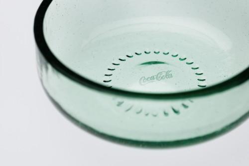 coca-cola-bottleware-4