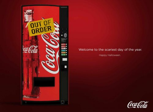 coca-cola-out-of-order-0