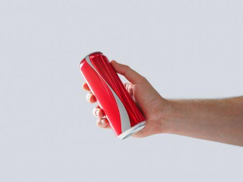 coca-colas-beautiful-new-logo-no-logo