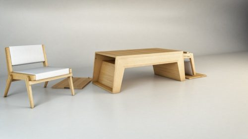 coffee-table-4