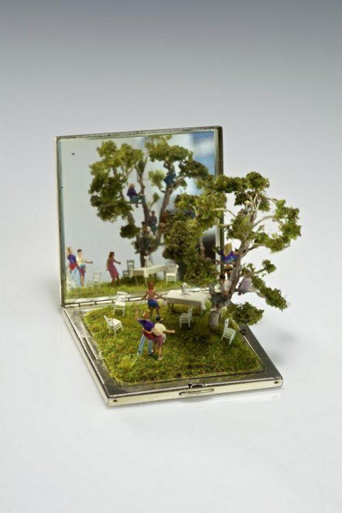 compact-world-1