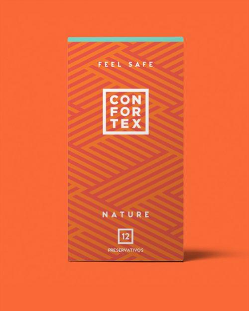 confortex-condoms-1