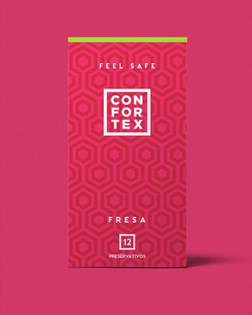 confortex-condoms-3