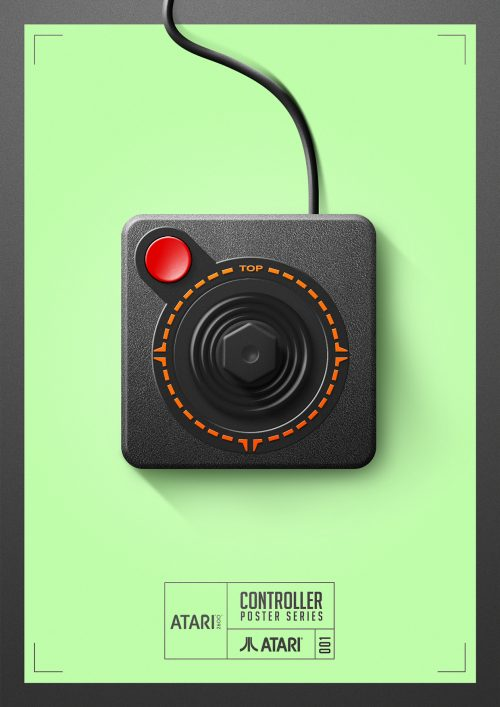 controler-poster-series-0