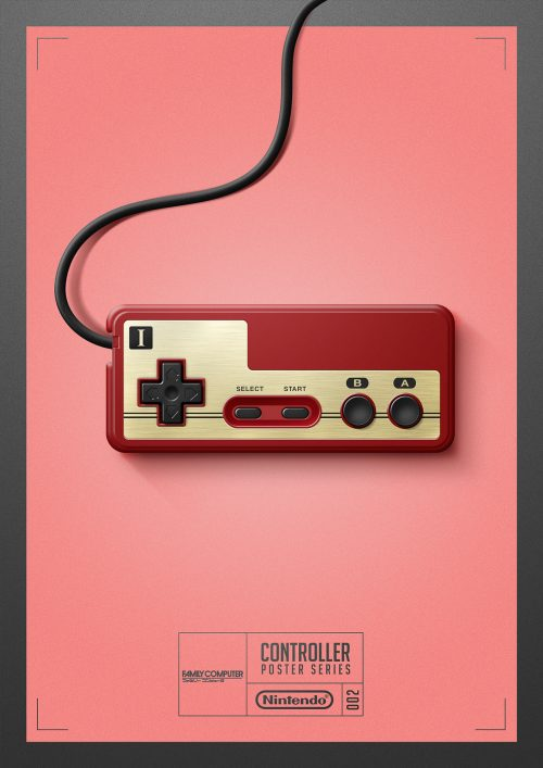 controler-poster-series-1