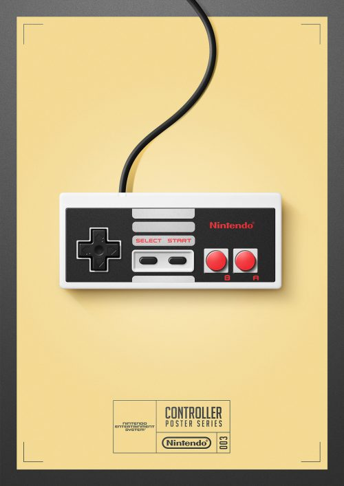 controler-poster-series-2