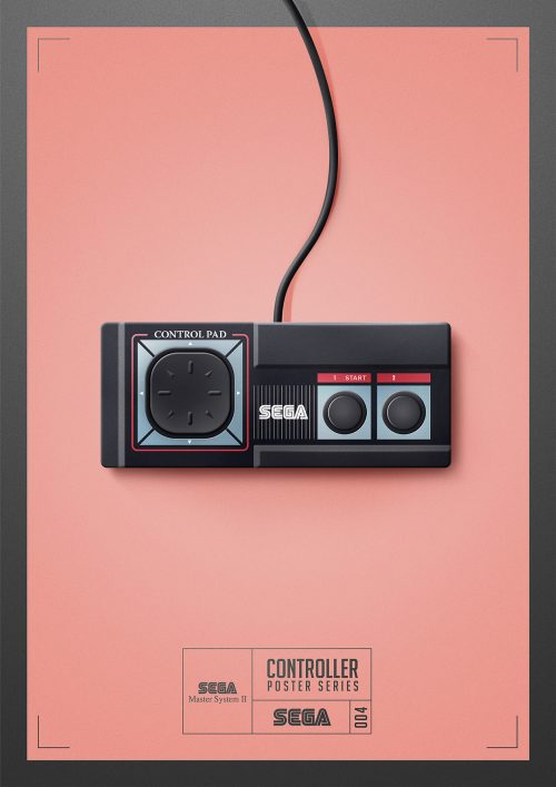 controler-poster-series-3