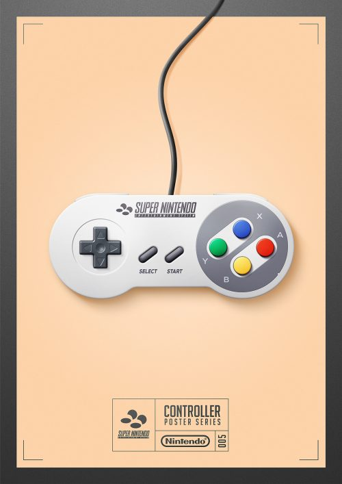 controler-poster-series-4