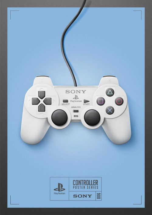 controler-poster-series-5