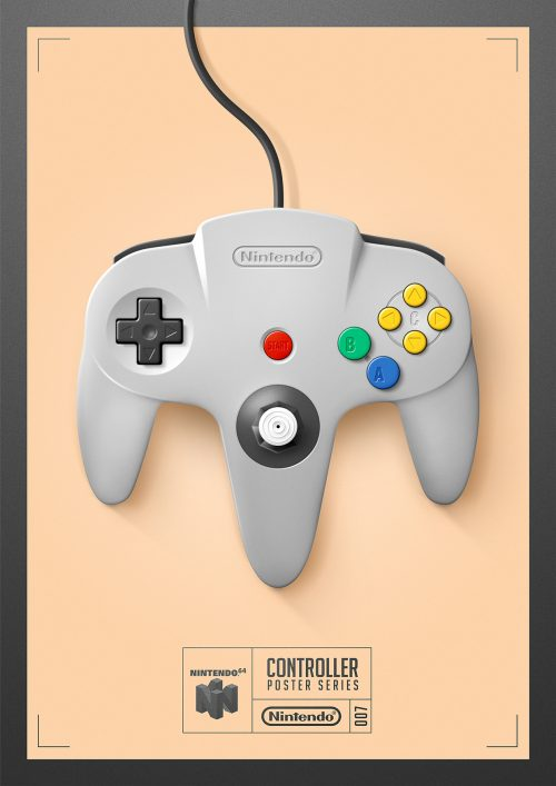 controler-poster-series-6