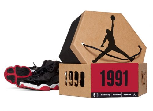 cool-package-airjordan