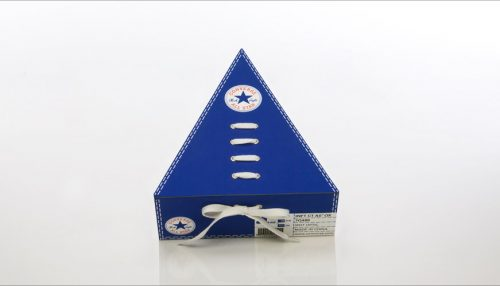 cool-package-converse-0