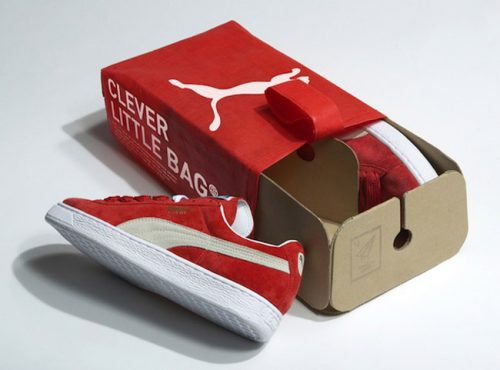 cool-package-puma-2