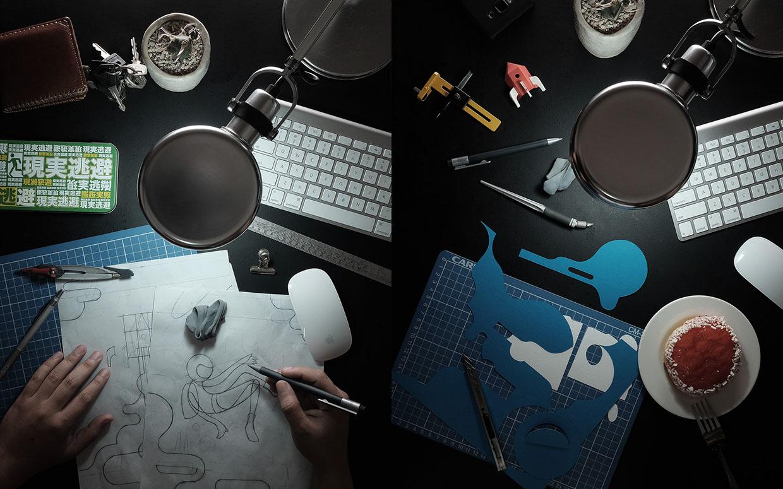 create-your-future-paper-craft-1