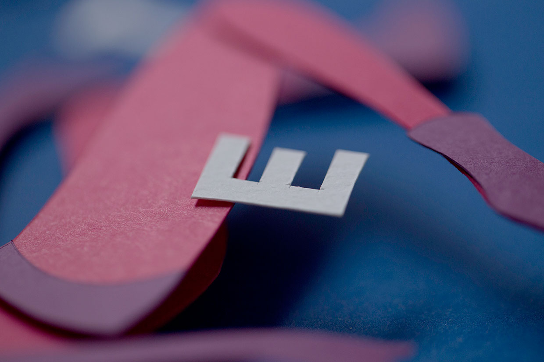 create-your-future-paper-craft-2