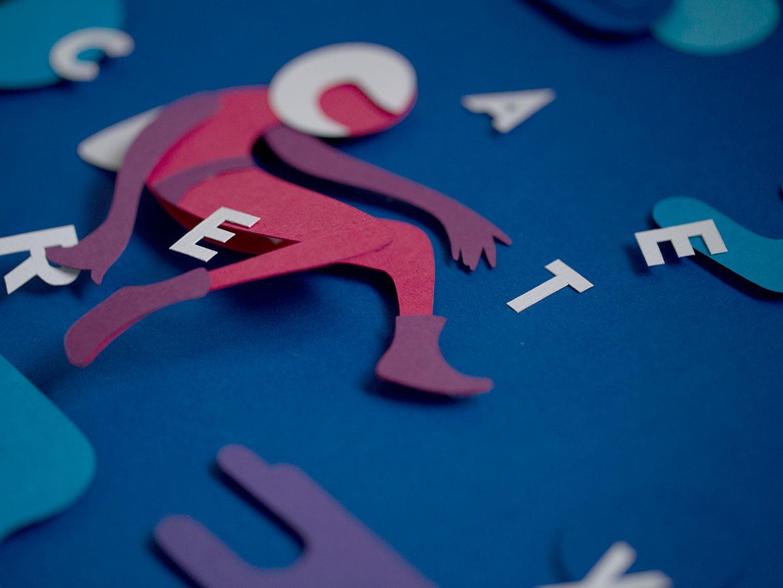 create-your-future-paper-craft-3