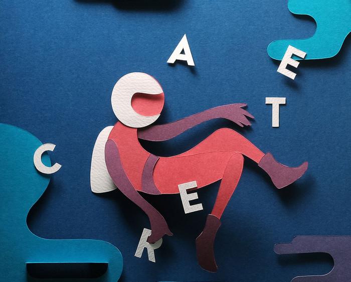 create-your-future-paper-craft-4