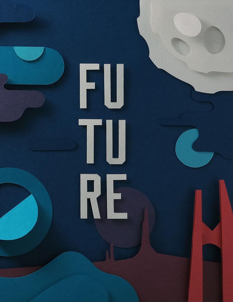 create-your-future-paper-craft-8