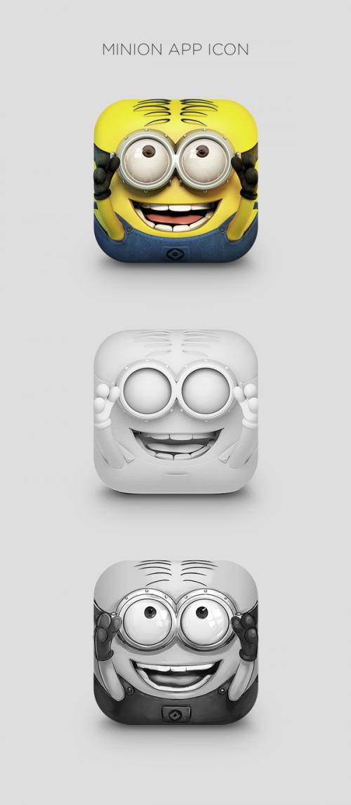 creative-dash-icons-1