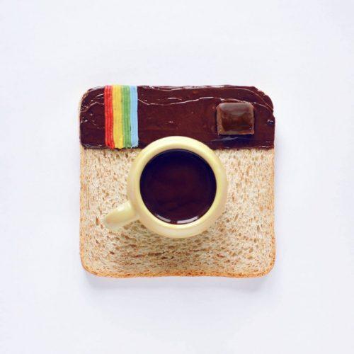 creative-food-0