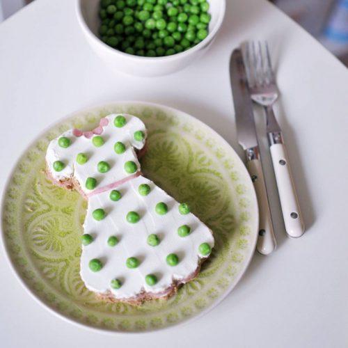 creative-food-3