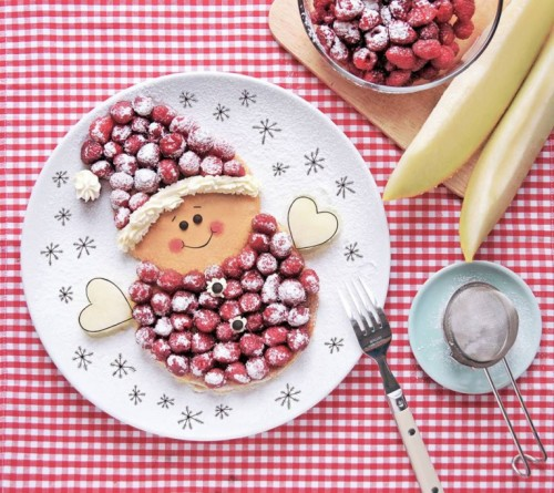 creative-food-5