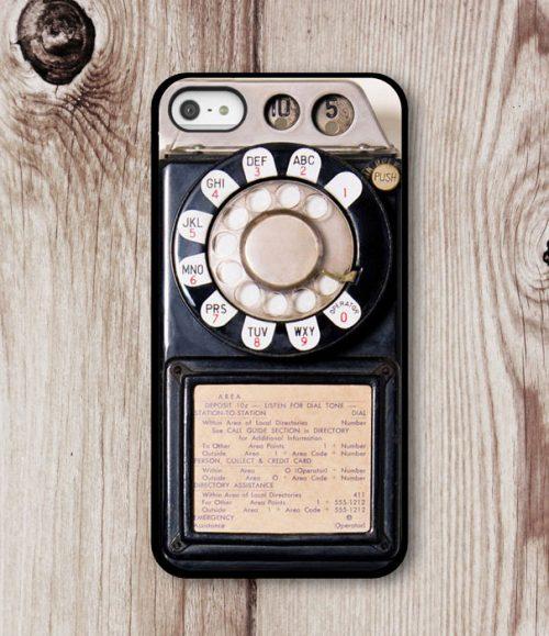 creative-iphone-cases-0
