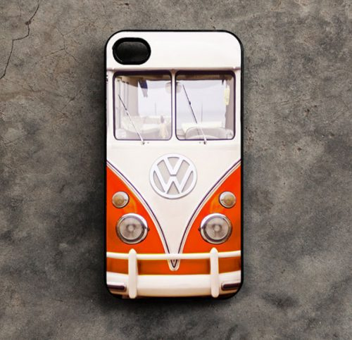 creative-iphone-cases-1
