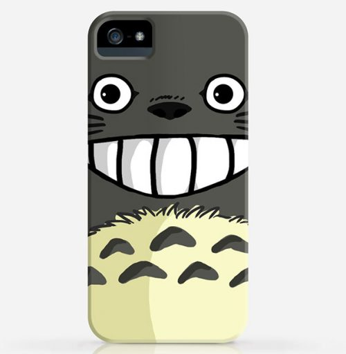 creative-iphone-cases-10