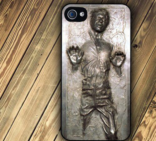 creative-iphone-cases-2