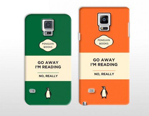 creative-iphone-cases-4