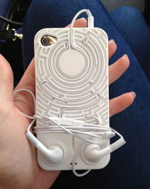 creative-iphone-cases-6