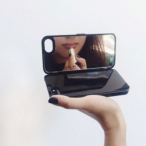 creative-iphone-cases-7
