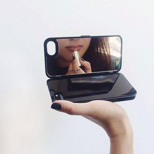 creative-iphone-cases-7