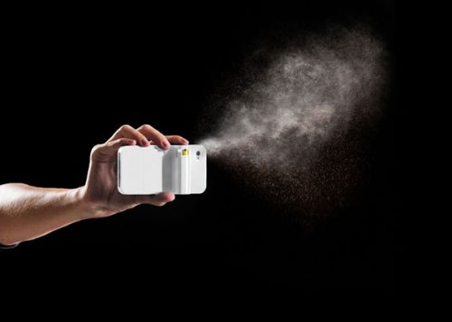 creative-iphone-cases-8