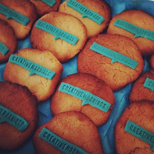 creativemornings-cookies