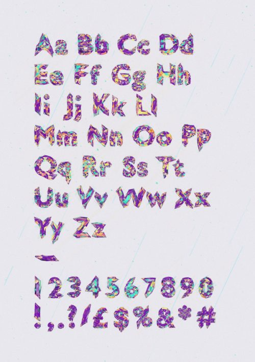 crystal-type-font-2