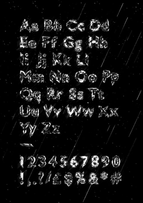 crystal-type-font-3