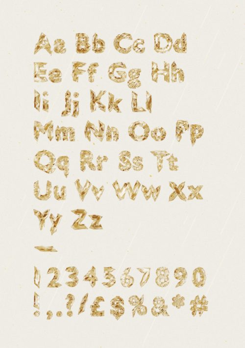 crystal-type-font-4
