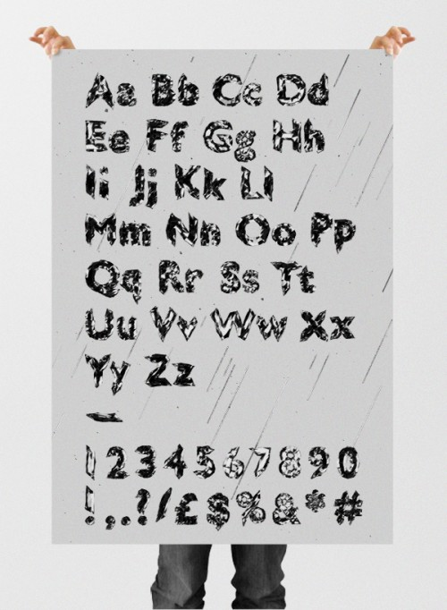 crystal-type-font-5