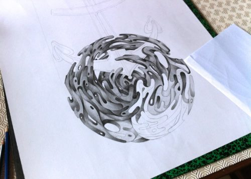 damien-auriault-Lancre-de-bois-Illustration-1
