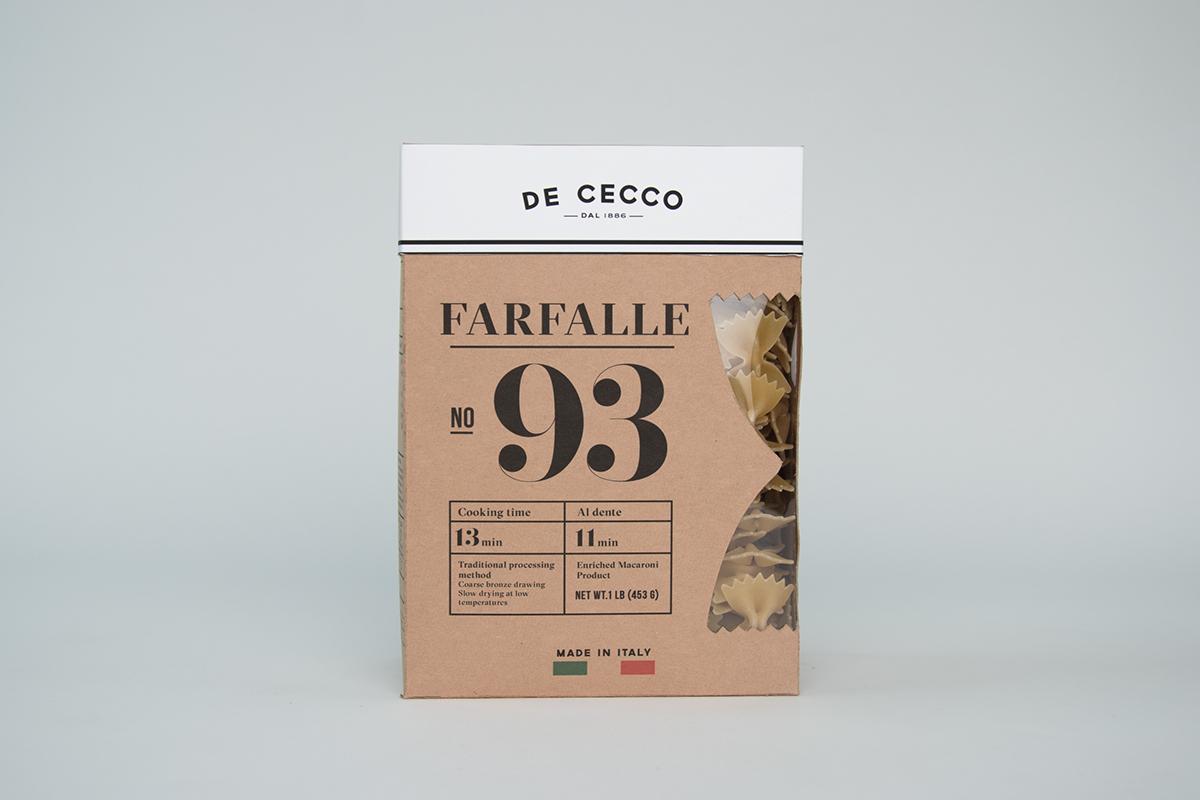 de-cecco-rebranding-project-1