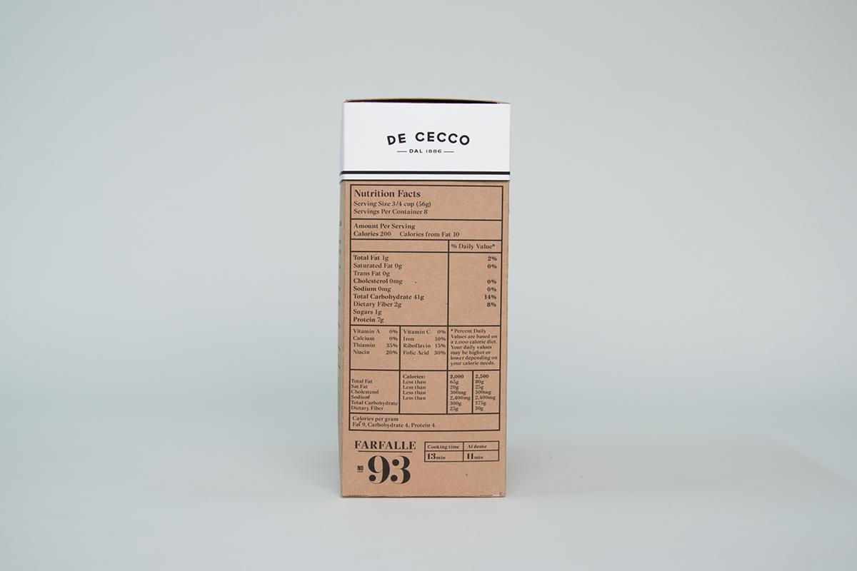 de-cecco-rebranding-project-2