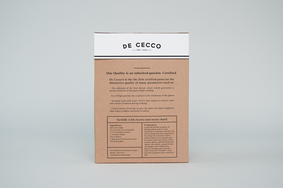 de-cecco-rebranding-project-3